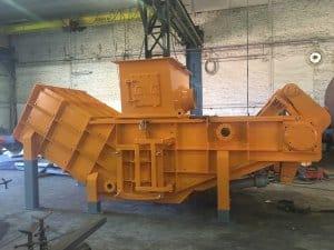 Extracteur-à-poussoir-jaune-Cime-Environnement
